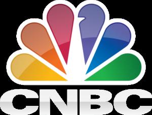 CNBC_white_logo-300x226