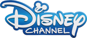 Disney_Channel_2014-300x134