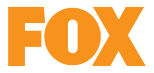 FOX_logo-1-300x143