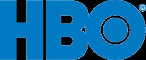 hbo_blue_logo-300x123
